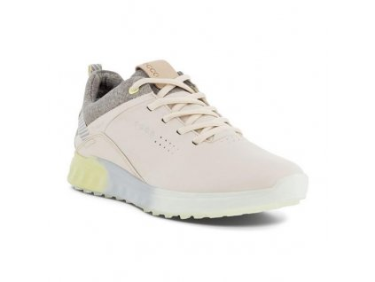 ECCO S-Three Dritton dámské boty béžové