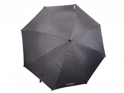 INESIS dámský golfový deštník