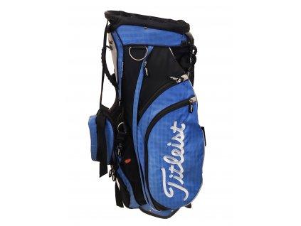 TITLEIST golfový standbag