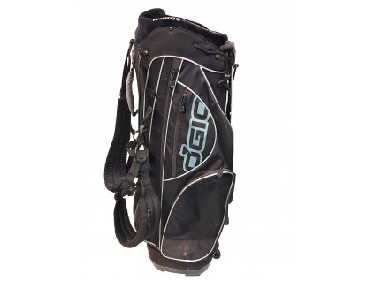 OGIO golfový standbag