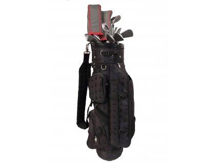 IMPACT Mike pánský golfový set