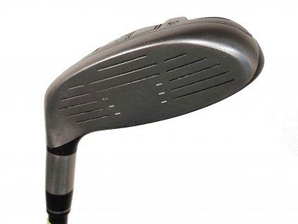 CALLAWAY FT golfový  hybrid č. 3 (21°) + Headcover