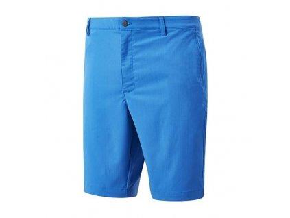 CALLAWAY Cool Max Ergo pánské kraťasy modré