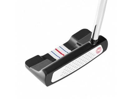 putters 2020 triple track double wide 1