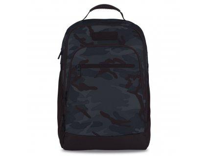TITLEIST Players Backpack batoh maskáčový
