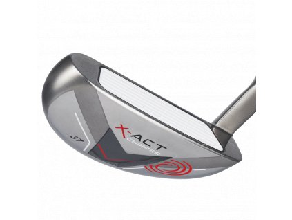 putters 2021 x act chipper 4