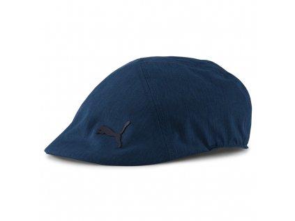 PUMA Tour Men's Golf Driver Cap - bekovka modrá