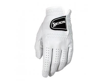 SRIXON Premium Cabretta dámská golfová rukavice na levou ruku