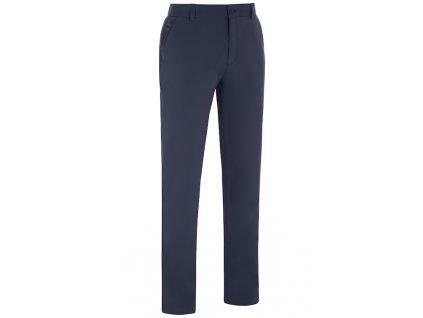 PROQUIP Pro-Tech pánské kalhoty modré