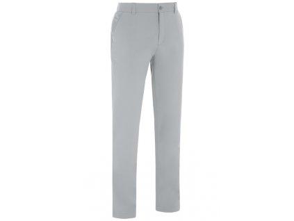 PROQUIP Pro-Tech pánské kalhoty šedé