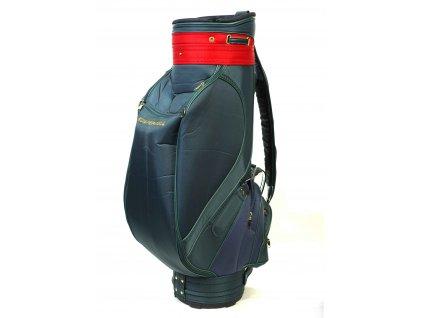 Bag starý kožený