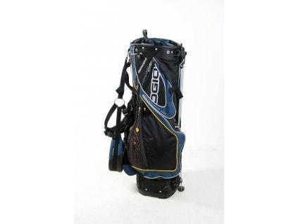 OGIO stand bag