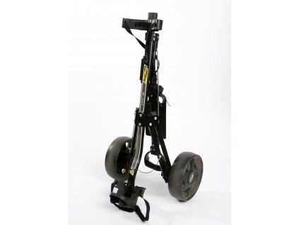 BAG BOY golfový vozík M-300
