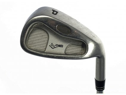 FOMEI pitching wedge