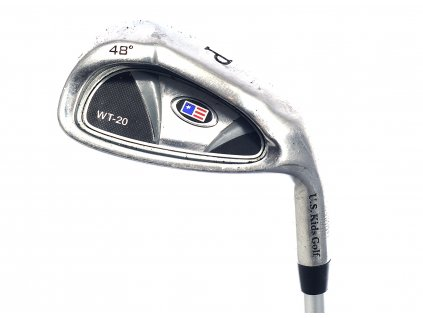 USKG Golf pitching wedge 48°