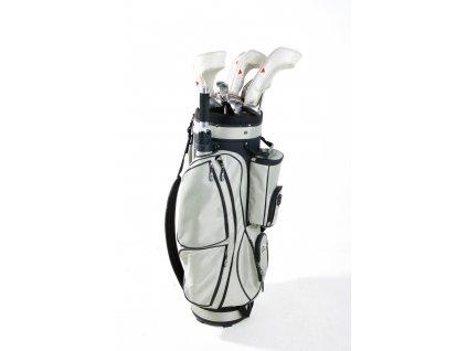 AMF dámský golfový set