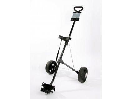 PARAGON golfový vozík dvoukolový