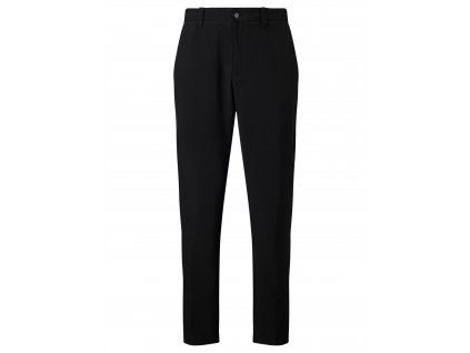 CALLAWAY pánské kalhoty Chev Tech II černé  + Malé balení týček 10 ks