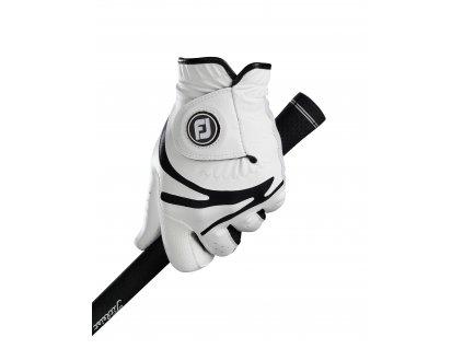 FJ18 GTxtreme Glove
