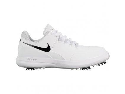 ac139f12ff5 Nike Air Zoom Accurate pánské golfové boty bílé