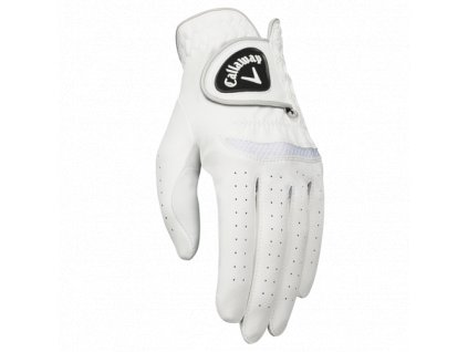 54f99f21701c5gloves2014weatherspannwomens1
