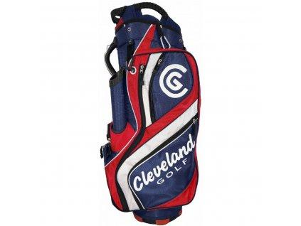 cleveland c0089648 cg light cart bag sacche golf uomo 036217201 nardw 1