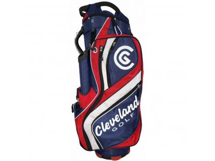 cleveland c0089648 cg light cart bag sacche golf uomo 036217201 nardw 1