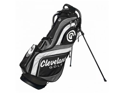 cleveland c0089693 cg light stand bag sacche golf uomo 034176101 bkcrw 1