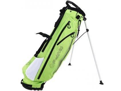 Fastfold UL 7.0 bag na záda zelený