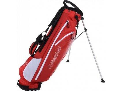 Fastfold UL 7.0 bag na záda červený