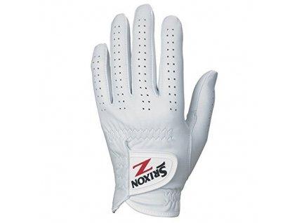 SRIXON Premium Cabretta pánská golfová rukavice na levou ruku
