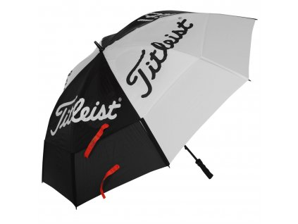 TITLEIST deštník Double Canopy
