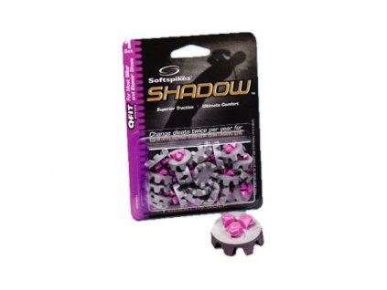 Q-fit Spikes SHADOW