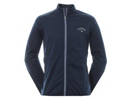 callaway golf x series fashion wind jacket cgks80a1 412