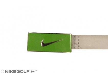 NIKE dámský golfový pásek
