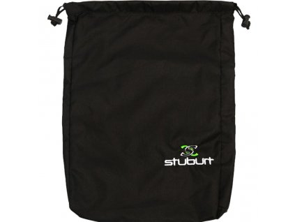 STUBURT  bag na boty