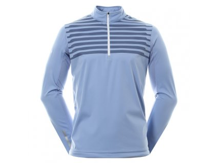 callaway golf tech 1 4 zip pullover cgkf7086 450