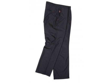 LOBSTER kalhoty Jess H2O 36/32