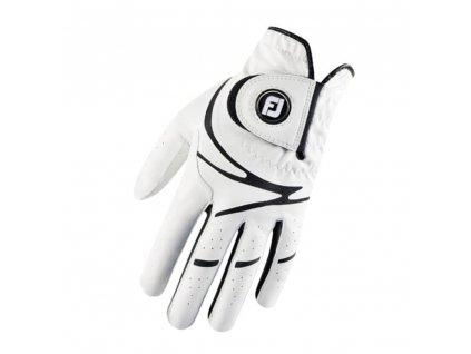 FOOTJOY dámská rukavice GTxtreme bílá (Velikost rukavic S)