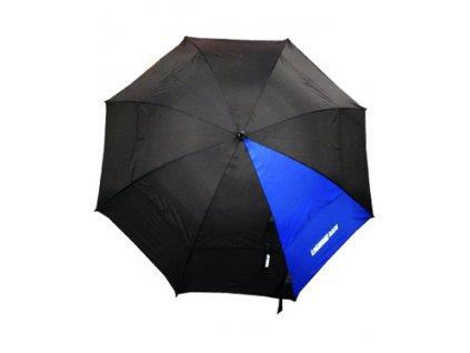 LIGNUM deštník