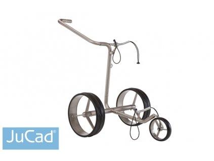 JUCAD Junior golfový vozík