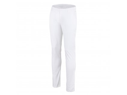 W Rute H2OFF chinos white 0