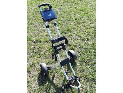 BAG BOY golfový vozík