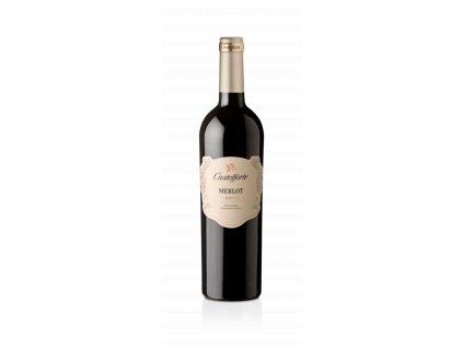 Riondo 0001s 0004 Castelforte Merlot V to IGT