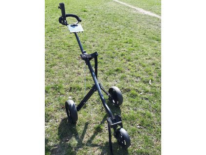 BIG MAX golfový vozík Lite MAX III