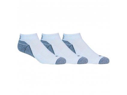 puma pounce quarter crew socks 897579 01 white 1