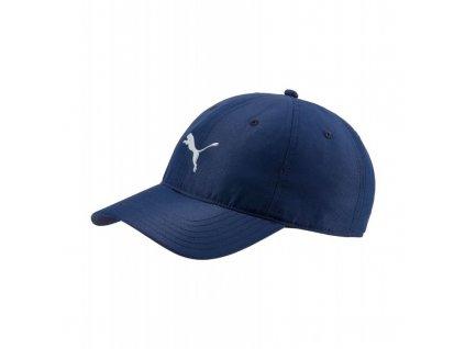 puma pounce adjustable cap