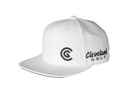 CG Flatbill White 870x870
