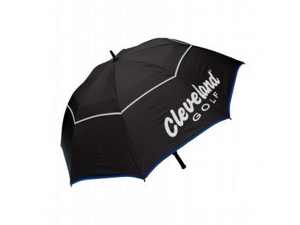 cleveland golf umbrella 2018