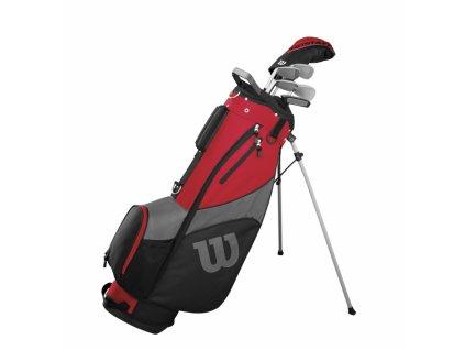 WILSON ProStaff SGI pánský golfový set